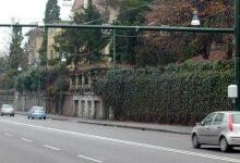 Photo of Urbanistica, riattivato autovelox su corso Moncalieri