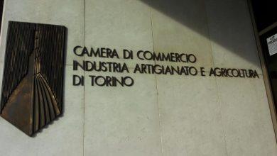 Photo of Nate 1388 nuove imprese a Torino: il covid non ferma l'economia