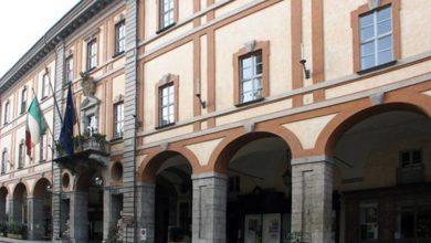 Photo of Cuneo, anziana lascia eredità ai poveri della città: oltre 200 mila euro