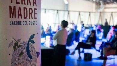 Photo of Salone del Gusto 2020, si apre in Piemonte Terra Madre