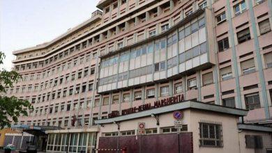 Photo of Nuova terapia contro la leucemia provata a Torino