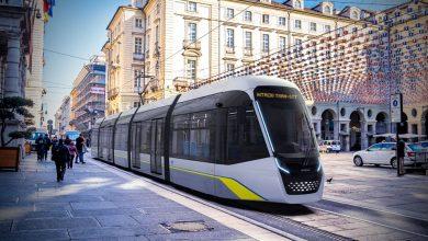 Photo of Nuova Viabilità a Torino, tra tram e filobus: atteso il finanziamento del MIT