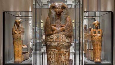 Photo of Al museo Egizio il Virtual Tour per scoprire i misteri dei faraoni anche a casa