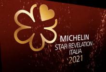 """Photo of Guida Michelin 2021, al Piemonte la stella più """"Alta"""". Tutte le novità"""
