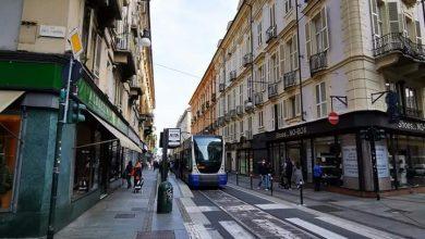 Photo of Il rapporto Rota su Torino mostra una città inadeguata e incapace di raggiungere gli obiettivi