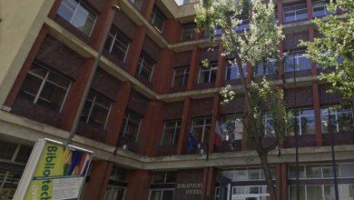 Photo of Per le biblioteche civiche di Torino arriva il prestito 'sulla soglia'
