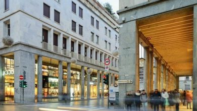 Photo of Le perdite d'impresa in Piemonte superano i 7 miliardi