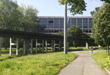 Photo of Nuovo progetto per salvare la vecchia monorotaia di Torino
