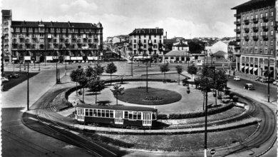Photo of Piazza Carducci Torino, la storia dal 1850 al 2020