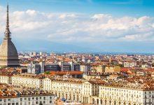 Photo of Nella classifica della qualità della vita Torino sprofonda