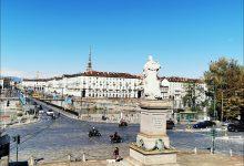 Photo of Torino. Torna la sosta a pagamento, salvo per le feste di Natale