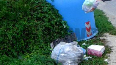 Photo of Abbandono dei rifiuti, Torino adotta nuove misure di contrasto