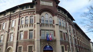 Photo of Torino, al Liceo Linguistico Mazzarello arriva il percorso Artistico ed Enogastronomico