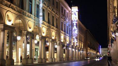 Photo of Calano i consumi in Piemonte e aumentano i depositi bancari