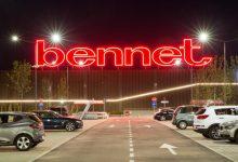 Photo of Bennet assume a Torino: l'azienda ricerca personale prima delle festività
