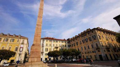 Photo of A Torino le multe per il covid sono oltre quattromila in undici mesi