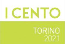 Photo of Arriva la guida I Cento di Torino 2021 sui ristoranti