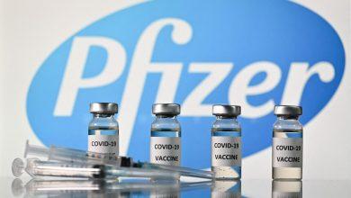 Photo of Dal 27 dicembre prime dosi di vaccino anche per il Piemonte