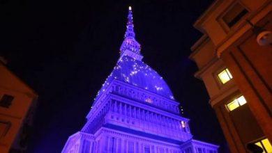 Photo of La Mole si illumina per le feste di Natale