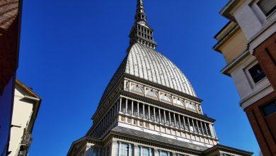 Photo of Torino: Capodanno si festeggerà il 30 dicembre con una serata in streaming dalla Mole