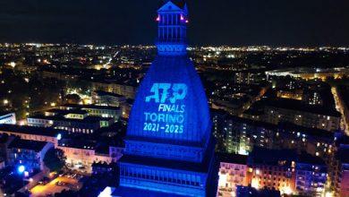 Photo of Inizia il countdown per le ATP Finlas a Torino
