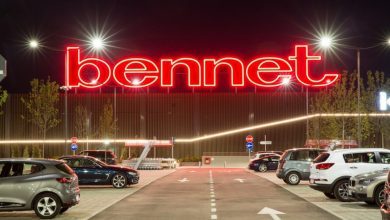 Photo of Bennet assume a Torino: la catena di supermercati in cerca di nuovo personale