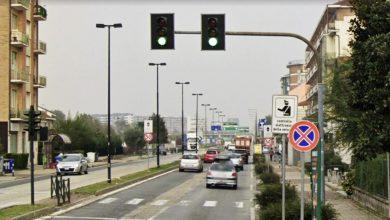 Photo of Disattivato l'autovelox di strada Torino a Beinasco: ancora incerti i tempi di riattivazione