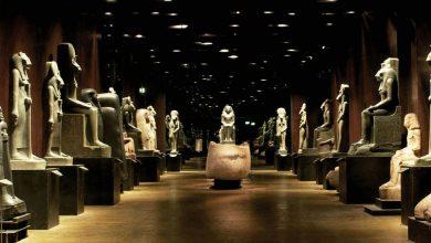 Photo of Il museo Egizio e Cinema pronti alla riapertura anche per due giorni