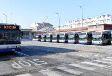 Photo of In programma a Torino un nuovo sciopero Gtt: stop di 4 ore per i mezzi pubblici