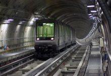 Photo of La metropolitana di Torino è già vecchia: necessari 360 milioni per il rinnovo