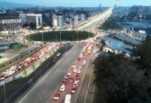 Photo of Rimosso il blocco del traffico per i diesel euro 5 a Torino