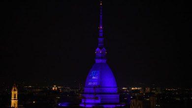 Photo of Torino: presentate le ATP Finals del 2021