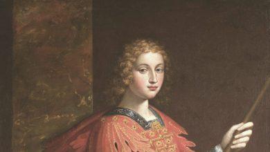 "Photo of Umberto I ""Biancamano"": il capostipite di Casa Savoia"
