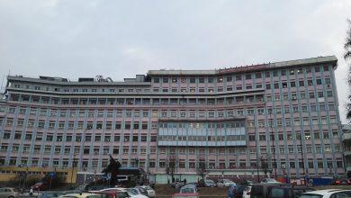 Photo of In Piemonte gli ospedali pronti a ripartire con le operazioni ordinarie