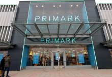 Photo of Primark sbarca a Le Gru di Torino