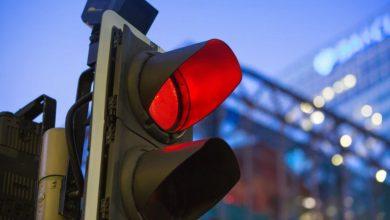 Photo of Arrivano i T-Red su corso Allamano: a Grugliasco tre semafori sul corso principale