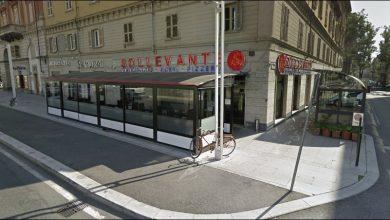 Photo of Chiuso un ristorante giapponese in centro a Torino: oltre 200 persone all'interno