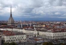 Photo of Viaggio a Torino, quali sono le attrazioni da vedere a tutti i costi