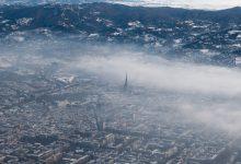 Photo of ARPA: a Torino migliora la qualità dell'aria, ma le polveri sottili preoccupano