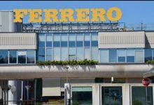 Photo of Ferrero assume: l'azienda è in cerca di personale per le sue sedi