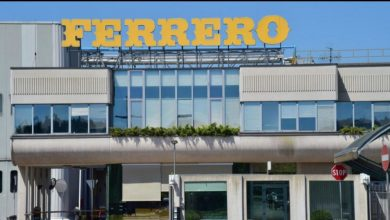Photo of Ferrero assume: l'azienda è in cerca di personale per le sue sedi