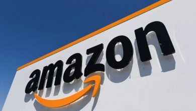 Photo of Amazon assume a Torino e in tutto il Piemonte: l'azienda in cerca di operatori per le sedi
