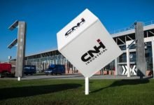 Photo of CNH Industrial – Iveco assume a Torino
