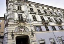 Photo of Al via il restauro del Palazzo dei Cavalieri di Torino