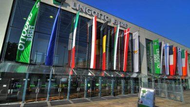 Photo of La fiera della manutenzione esordisce al Lingotto grazie al gruppo Gl Events