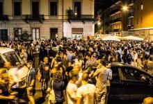 Photo of Parte il progetto per il risanamento acustico in 4 zone di Torino