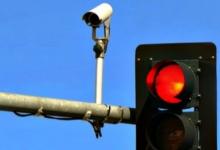 Photo of Nuovi semafori T-Red installati a Torino, le sanzioni crescono