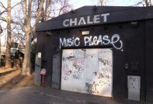 Photo of Pubblicato il bando di assegnazione per lo Chalet di Parco del Valentino