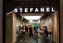 Photo of Stefanel riapre a Torino: il negozio in centro si rilancia in grande stile