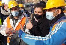 Photo of Torino, apre la linea Lingotto-Bengasi: operativa dal 23 aprile